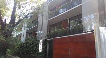 NEX-14236 - Departamento en Venta en Polanco IV Sección, CP 11550, Ciudad de México, con 5 recamaras, con 4 baños, con 1 medio baño, con 120 m2 de construcción.