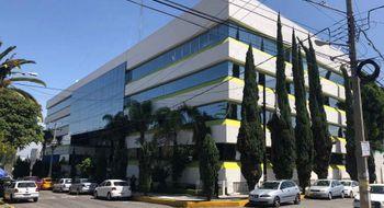 NEX-14263 - Local en Renta en La Paz, CP 72160, Puebla, con 11988 m2 de construcción.