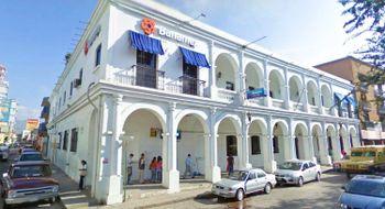 NEX-14266 - Oficina en Renta en Iguala de La Independencia Centro, CP 40000, Guerrero, con 4 medio baños, con 1157 m2 de construcción.