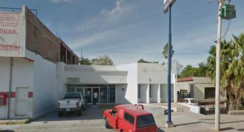 NEX-14271 - Local en Renta en Esperanza Tiznada, CP 85195, Sonora, con 316 m2 de construcción.