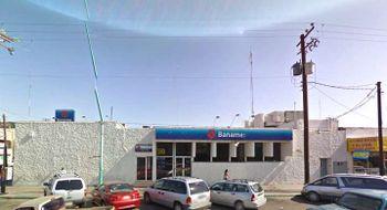 NEX-14287 - Local en Renta en Primera Sección, CP 21100, Baja California, con 755 m2 de construcción.