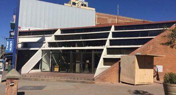 NEX-14289 - Local en Renta en Fundo Legal, CP 84030, Sonora, con 1145 m2 de construcción.