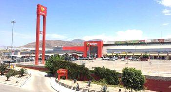 NEX-14300 - Local en Renta en Real de San Francisco, CP 22236, Baja California, con 500 m2 de construcción.