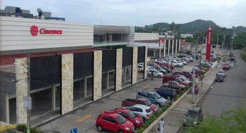NEX-14304 - Local en Renta en Zihuatanejo Centro, CP 40890, Guerrero, con 64 m2 de construcción.