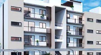 NEX-13457 - Departamento en Venta en Jardines del Sur, CP 77536, Quintana Roo, con 2 recamaras, con 1 baño, con 72 m2 de construcción.