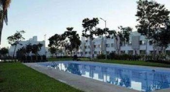 NEX-13895 - Departamento en Renta en Jardines del Sur, CP 77536, Quintana Roo, con 3 recamaras, con 2 baños, con 1 medio baño, con 105 m2 de construcción.