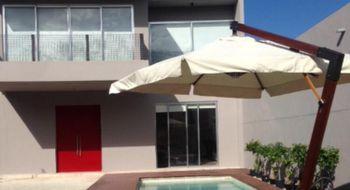 NEX-14857 - Casa en Venta en Alfredo V Bonfil, CP 77560, Quintana Roo, con 4 recamaras, con 4 baños, con 1 medio baño, con 459 m2 de construcción.