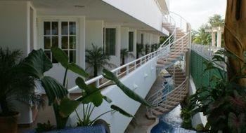NEX-14937 - Departamento en Renta en Colegios, CP 77560, Quintana Roo, con 1 recamara, con 1 baño, con 100 m2 de construcción.