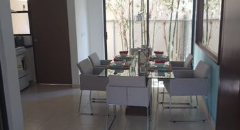 NEX-14944 - Casa en Venta en Cancún Centro, CP 77500, Quintana Roo, con 3 recamaras, con 2 baños, con 1 medio baño, con 112 m2 de construcción.