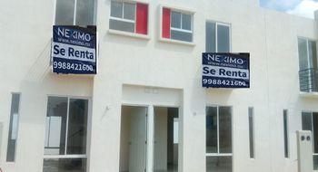 NEX-14945 - Casa en Venta en Cancún Centro, CP 77500, Quintana Roo, con 2 recamaras, con 1 baño, con 1 medio baño, con 100 m2 de construcción.