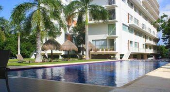 NEX-15466 - Casa en Venta en Cancún (Internacional de Cancún), CP 77569, Quintana Roo, con 2 recamaras, con 2 baños, con 100 m2 de construcción.