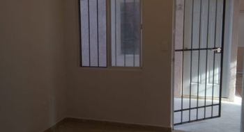 NEX-15468 - Departamento en Venta en Real Valencia, CP 77539, Quintana Roo, con 2 recamaras, con 1 baño, con 100 m2 de construcción.