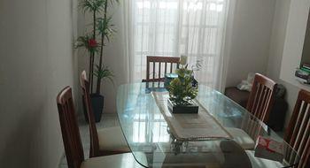 NEX-16150 - Casa en Renta en Residencial Sol del Mayab, CP 77533, Quintana Roo, con 2 recamaras, con 2 baños, con 100 m2 de construcción.