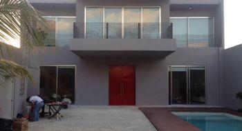 NEX-16308 - Casa en Renta en Alfredo V Bonfil, CP 77560, Quintana Roo, con 4 recamaras, con 4 baños, con 1 medio baño, con 459 m2 de construcción.