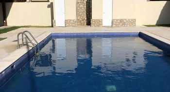 NEX-16310 - Departamento en Venta en Real Bilbao, CP 77714, Quintana Roo, con 2 recamaras, con 1 baño, con 100 m2 de construcción.