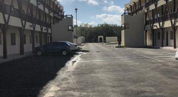NEX-16310 - Departamento en Venta en Real Bilbao, CP 77714, Quintana Roo, con 2 recamaras, con 1 baño, con 1 m2 de construcción.