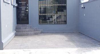 NEX-16861 - Casa en Venta en Porto Alegre, CP 77533, Quintana Roo, con 2 recamaras, con 1 baño, con 1 medio baño, con 100 m2 de construcción.