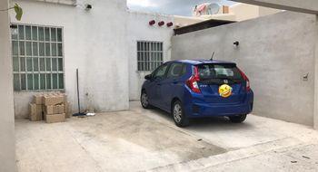 NEX-18617 - Casa en Renta en Villas del Mar, CP 77517, Quintana Roo, con 1 recamara, con 1 baño, con 180 m2 de construcción.