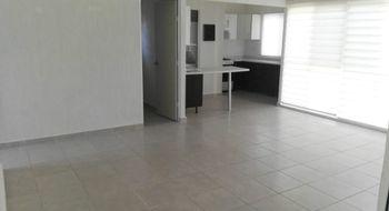 NEX-19814 - Departamento en Renta en Jardines del Sur, CP 77536, Quintana Roo, con 3 recamaras, con 2 baños, con 1 m2 de construcción.