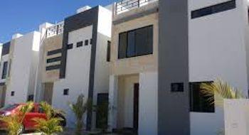 NEX-19815 - Casa en Venta en Residencial Cumbres, CP 77560, Quintana Roo, con 3 recamaras, con 4 baños, con 1 medio baño, con 178 m2 de construcción.