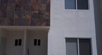NEX-19868 - Casa en Renta en Jardines del Sur, CP 77536, Quintana Roo, con 2 recamaras, con 2 baños, con 1 m2 de construcción.