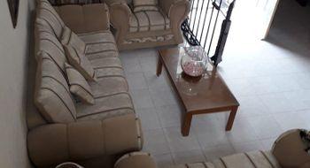 NEX-19876 - Casa en Renta en Gran Santa Fe 2, CP 77535, Quintana Roo, con 3 recamaras, con 1 baño, con 1 medio baño, con 1 m2 de construcción.