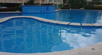 NEX-19915 - Casa en Renta en Zona Hotelera, CP 77500, Quintana Roo, con 3 recamaras, con 2 baños, con 1 medio baño, con 300 m2 de construcción.