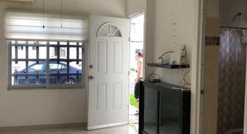 NEX-20468 - Casa en Renta en Jardines del Sur, CP 77536, Quintana Roo, con 3 recamaras, con 2 baños, con 1 m2 de construcción.