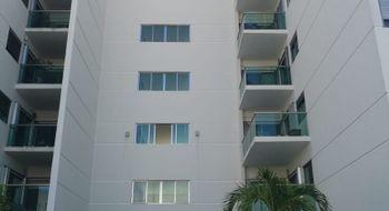 NEX-20612 - Departamento en Renta en Supermanzana 6a, CP 77503, Quintana Roo, con 3 recamaras, con 3 baños, con 180 m2 de construcción.