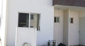 NEX-21336 - Casa en Venta en Jardines del Sur, CP 77536, Quintana Roo, con 3 recamaras, con 4 baños, con 300 m2 de construcción.