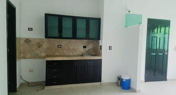 NEX-21405 - Departamento en Renta en Ejidal, CP 77712, Quintana Roo, con 2 recamaras, con 1 baño, con 60 m2 de construcción.