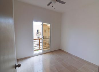 NEX-21415 - Departamento en Renta en Jardines de Ciudad Mayakoba, CP 77724, Quintana Roo, con 3 recamaras, con 1 baño, con 1 m2 de construcción.
