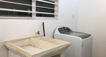 NEX-22063 - Casa en Renta en Gran Santa Fe, CP 77535, Quintana Roo, con 2 recamaras, con 2 baños, con 200 m2 de construcción.