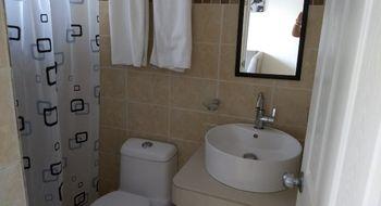 NEX-22073 - Casa en Renta en Jardines del Sur, CP 77536, Quintana Roo, con 3 recamaras, con 3 baños, con 1 m2 de construcción.