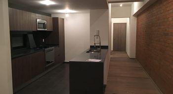 NEX-22350 - Departamento en Venta en Condesa, CP 06140, Ciudad de México, con 3 recamaras, con 2 baños, con 1 medio baño, con 140 m2 de construcción.