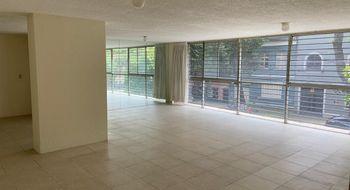 NEX-22355 - Departamento en Venta en Condesa, CP 06140, Ciudad de México, con 2 recamaras, con 2 baños, con 110 m2 de construcción.