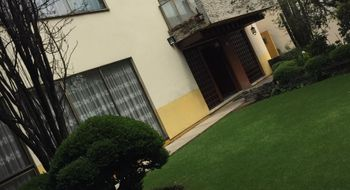 NEX-22357 - Casa en Venta en San Jerónimo Cuatro Vientos, CP 56589, México, con 1 recamara, con 1 baño, con 495 m2 de construcción.