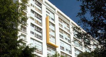 NEX-22360 - Departamento en Venta en Roma Norte, CP 06700, Ciudad de México, con 2 recamaras, con 2 baños, con 150 m2 de construcción.