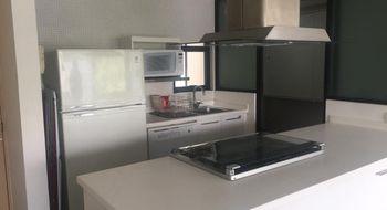 NEX-22362 - Departamento en Venta en Polanco I Sección, CP 11510, Ciudad de México, con 2 recamaras, con 2 baños, con 98 m2 de construcción.