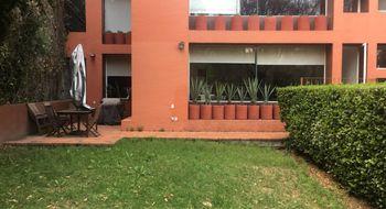 NEX-22364 - Casa en Venta en Cuajimalpa, CP 05000, Ciudad de México, con 3 recamaras, con 2 baños, con 150 m2 de construcción.