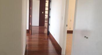 NEX-22370 - Departamento en Venta en Interlomas, CP 52787, México, con 3 recamaras, con 3 baños, con 1 medio baño, con 285 m2 de construcción.