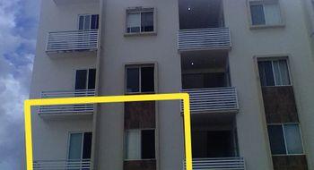 NEX-22444 - Departamento en Venta en Cancún Centro, CP 77500, Quintana Roo, con 2 recamaras, con 1 baño, con 65 m2 de construcción.