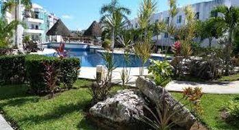 NEX-22449 - Departamento en Venta en Cancún Centro, CP 77500, Quintana Roo, con 2 recamaras, con 2 baños, con 60 m2 de construcción.