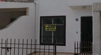 NEX-22555 - Casa en Venta en Cancún Centro, CP 77500, Quintana Roo, con 2 recamaras, con 1 baño, con 1 m2 de construcción.