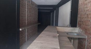 NEX-22572 - Local en Renta en Supermanzana 35, CP 77505, Quintana Roo, con 1 baño, con 1 m2 de construcción.