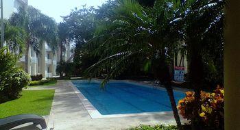 NEX-22573 - Departamento en Venta en Jardines del Sur, CP 77536, Quintana Roo, con 3 recamaras, con 2 baños, con 1 m2 de construcción.