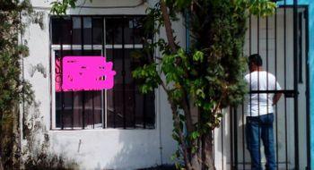 NEX-22574 - Casa en Renta en Supermanzana 57, CP 77533, Quintana Roo, con 2 recamaras, con 1 baño, con 200 m2 de construcción.