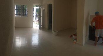 NEX-22577 - Casa en Venta en Supermanzana 518, CP 77536, Quintana Roo, con 1 recamara, con 1 baño, con 250 m2 de construcción.