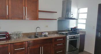 NEX-22686 - Casa en Renta en Jardines del Sur, CP 77536, Quintana Roo, con 3 recamaras, con 3 baños, con 1 medio baño, con 300 m2 de construcción.