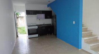 NEX-22767 - Casa en Renta en Jardines del Sur, CP 77536, Quintana Roo, con 2 recamaras, con 2 baños, con 300 m2 de construcción.